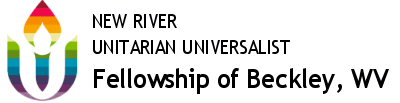New River Unitarian Fellowship